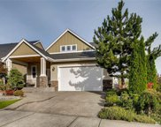 1535 Cypress Point Ave, Fircrest image