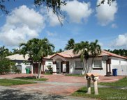 17491 Nw 88th Ave, Hialeah image
