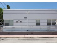 726 8th St, Miami Beach image