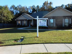 9035 Solstice Way, Graceland, Mobile, AL. 36695