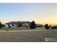 33 Stagecoach Ln, Fort Morgan image