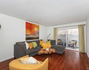 3030 Suncrest Drive Unit #702, Normal Heights image