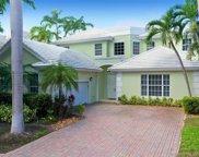 19 Grand Bay Estates Cir, Key Biscayne image