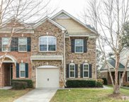1225 Seattle Slew Lane, Cary image