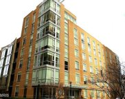 12025 NEW DOMINION PARKWAY Unit #124, Reston image