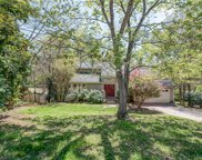 225  Coach Ridge Trail, Matthews image