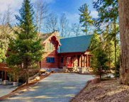 5735 Logging Trail, Harbor Springs image