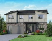 3007 73rd Dr NE Unit DF22, Marysville image