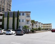 9620 Shore Drive Unit 102, Myrtle Beach image