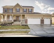 4923 W Red Admiral Dr, Riverton image