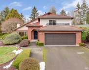 414 NW 163rd St, Shoreline image