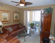 9005 Colby DR Unit 1903, Fort Myers image