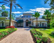 3110 Dahlia Way, Naples image