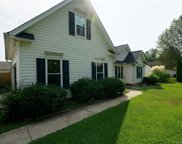 8224  Reames Road, Charlotte image