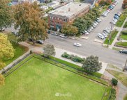 720 6th Avenue Unit #201, Tacoma image