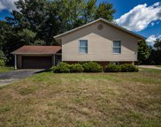52106 S Winding Waters Lane, Elkhart image