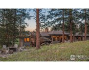 1880 Sleepy Hollow Ct, Estes Park image