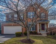5652 CLOUDS MILL DRIVE, Alexandria image