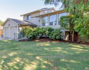 1508 10th Ave SE, Puyallup image