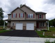2776 Mechanicsville Road, Bensalem image