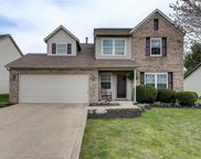 10757 Emery  Way, Fishers image