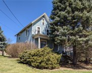 345 44th Nw Street, Canton image