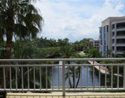 765 Crandon Blvd Unit #311, Key Biscayne image