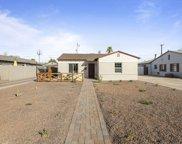 2611 N 10th Street, Phoenix image