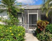 118 Sunshine Boulevard, Royal Palm Beach image