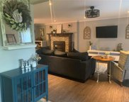4708 Cliff Forest  Drive, Wildwood image