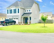 311 Pebble Shore Drive, Sneads Ferry image