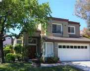 2916 Sorrento Way, Union City image
