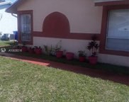 360 Sw 81st Ter, North Lauderdale image
