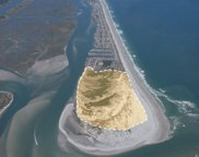 110 Acres South Topsail Island, Topsail Beach image