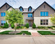 4109 Blackjack Oak, McKinney image