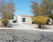 4390 Susan Place, Fort Mohave image
