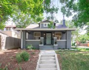 2226 East 26th Avenue, Denver image