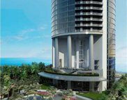 18555 Collins Ave Unit 1503, Sunny Isles Beach image