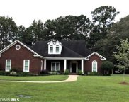 30595 Laurel Ct, Daphne image