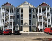 304 Shelby Lawson Dr. Unit 304, Myrtle Beach image