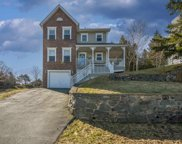 128 Acadia Mill  Drive, Bedford image