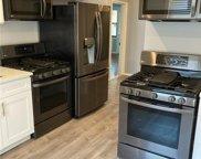 284 Cedarhurst  Avenue Unit #D3, Cedarhurst image