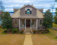 312 Pebble Beach Dr, Eufaula image