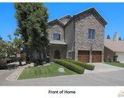 139 Stockdale, Bakersfield image