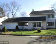 128 WRIGHTWOOD PLACE, Sterling image