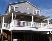 1590 Sharks Tooth Trail, Surfside Beach image