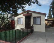 212 S Rengstorff Ave, Mountain View image
