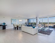 2450 Presidential Way Unit #805, West Palm Beach image
