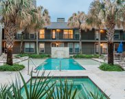 5816 Birchbrook Unit 221, Dallas image