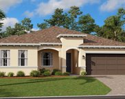 5119 Kingwell Circle, Winter Springs image